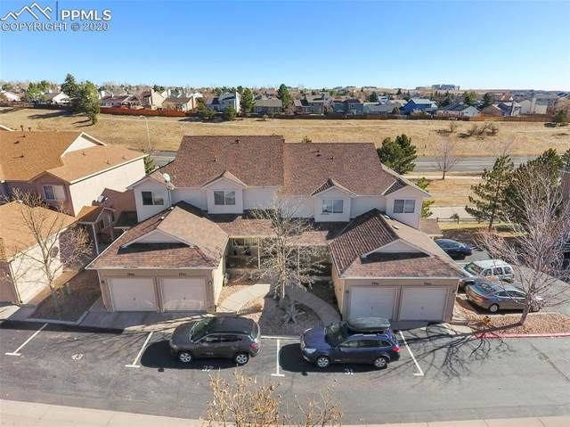 7925 Antelope Valley Point, Colorado Springs, CO 80920 (#5476375) :: Action Team Realty
