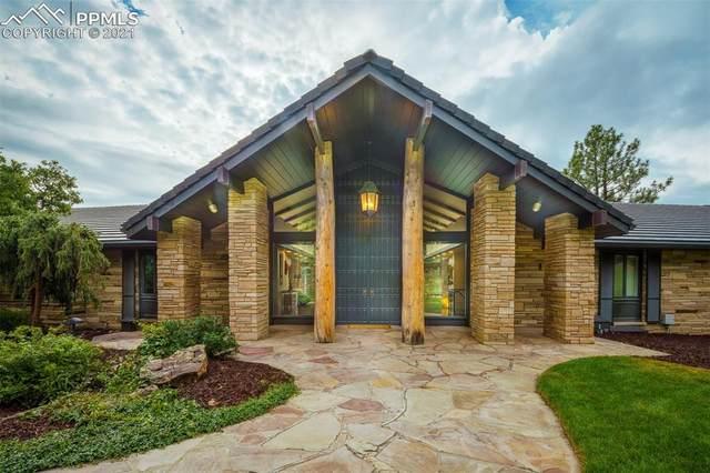 11 Pine Road, Colorado Springs, CO 80906 (#5477159) :: 8z Real Estate