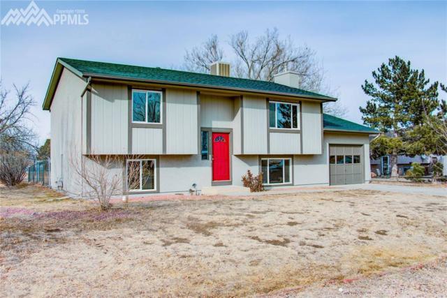 411 E Camrose Place, Pueblo West, CO 81007 (#5482625) :: 8z Real Estate