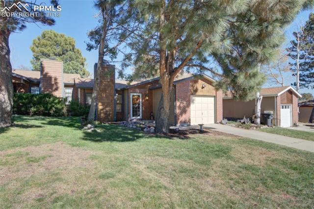 6377 Gunshot Pass Drive, Colorado Springs, CO 80917 (#5483811) :: Colorado Home Finder Realty