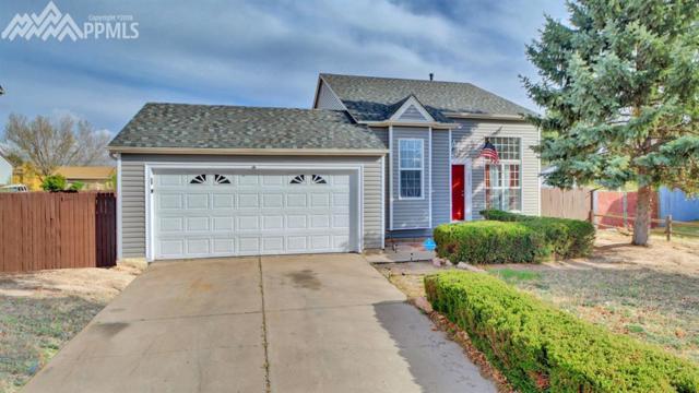 2655 Helton Court, Colorado Springs, CO 80916 (#5487568) :: 8z Real Estate