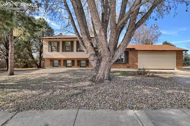 2409 Ranch Lane, Colorado Springs, CO 80918 (#5488423) :: CC Signature Group