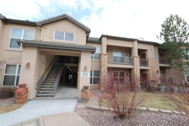 555 Cougar Bluff Point #207, Colorado Springs, CO 80906 (#5488442) :: 8z Real Estate