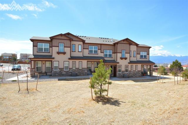 5240 Prominence Point, Colorado Springs, CO 80923 (#5495125) :: 8z Real Estate