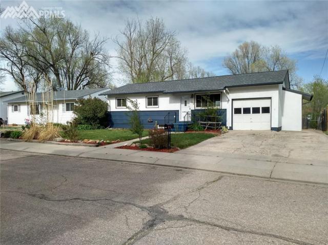 612 Buena Ventura Street, Fountain, CO 80817 (#5497036) :: 8z Real Estate