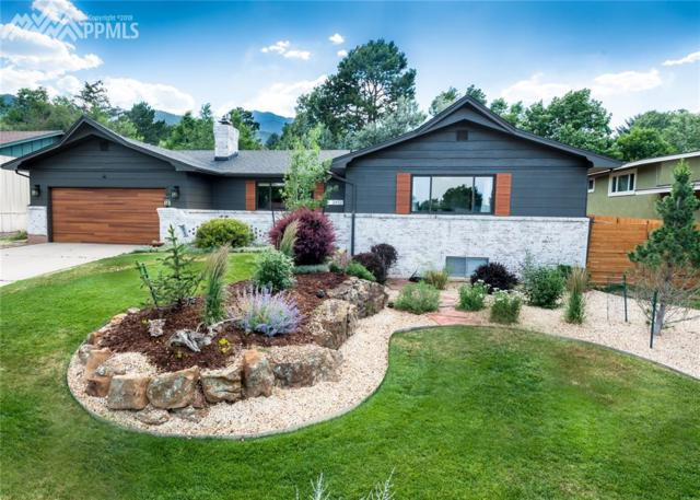 2452 Astron Drive, Colorado Springs, CO 80906 (#5497415) :: The Peak Properties Group