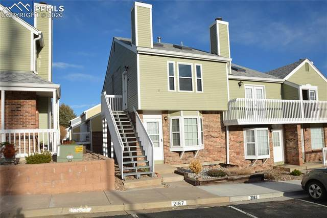 2187 Giltshire Drive, Colorado Springs, CO 80905 (#5497520) :: The Kibler Group