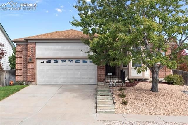 3405 Macgregor Drive, Colorado Springs, CO 80922 (#5499664) :: CC Signature Group