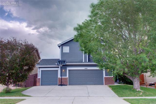 5402 Statute Drive, Colorado Springs, CO 80922 (#5500708) :: RE/MAX Advantage