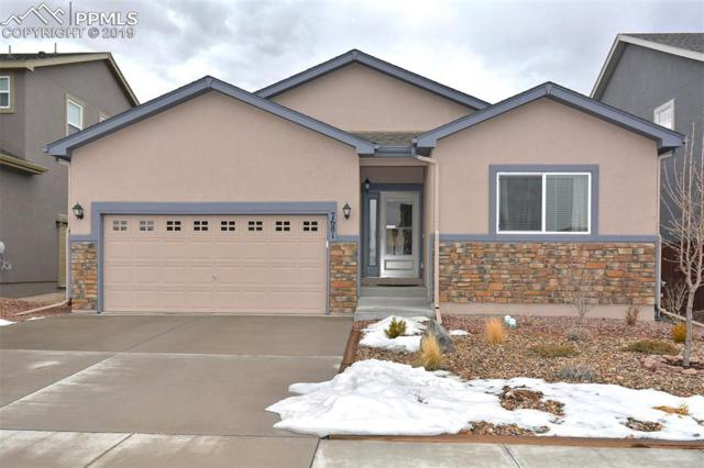 7681 Barraport Drive, Colorado Springs, CO 80908 (#5500835) :: Fisk Team, RE/MAX Properties, Inc.