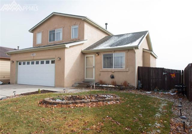 4931 Sand Ripples Lane, Colorado Springs, CO 80922 (#5501085) :: 8z Real Estate
