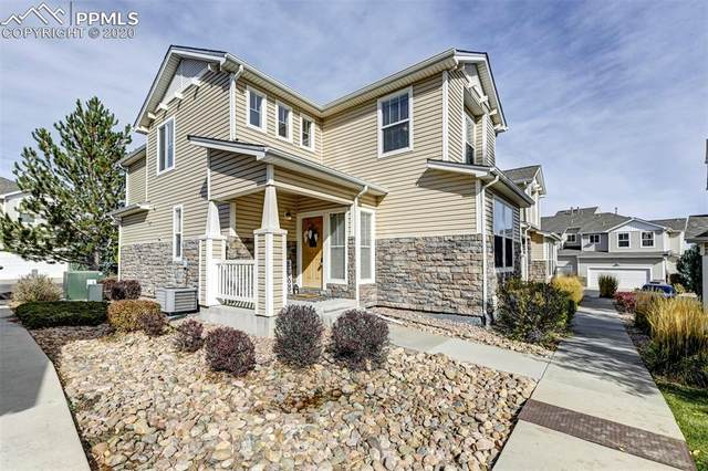 7573 Sandy Springs Point, Fountain, CO 80817 (#5503038) :: The Kibler Group