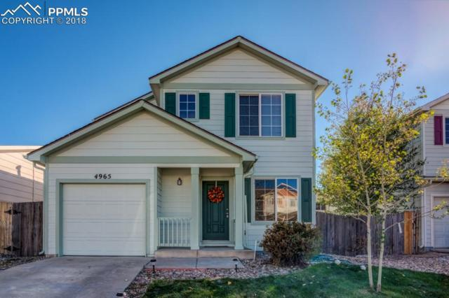 4965 Painted Sky View, Colorado Springs, CO 80916 (#5503947) :: Fisk Team, RE/MAX Properties, Inc.