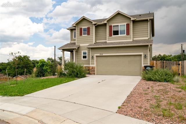 1315 Livingston Avenue, Colorado Springs, CO 80906 (#5504053) :: 8z Real Estate