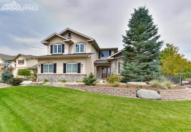 9615 Ashfield Drive, Colorado Springs, CO 80920 (#5509943) :: Fisk Team, RE/MAX Properties, Inc.
