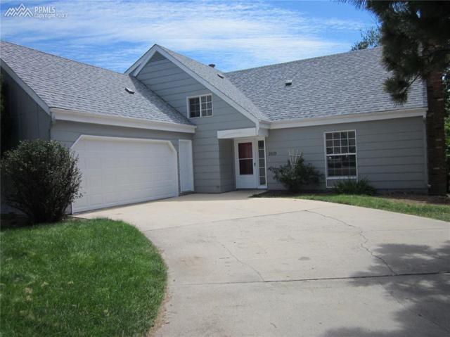 2619 Ranger Court, Colorado Springs, CO 80920 (#5509961) :: 8z Real Estate
