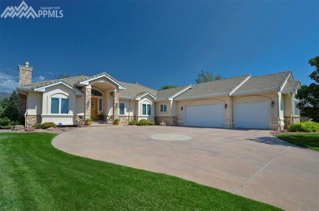 3745 Camel Grove, Colorado Springs, CO 80904 (#5512462) :: 8z Real Estate