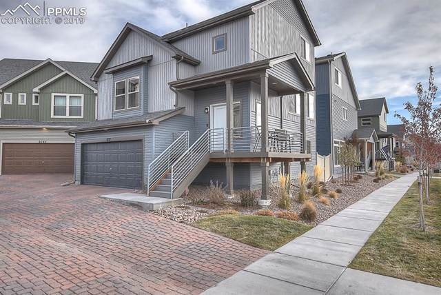 6737 Shadow Star Drive, Colorado Springs, CO 80927 (#5517533) :: Tommy Daly Home Team