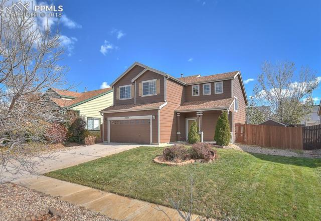 5280 Mountain Air Circle, Colorado Springs, CO 80916 (#5517788) :: Fisk Team, RE/MAX Properties, Inc.