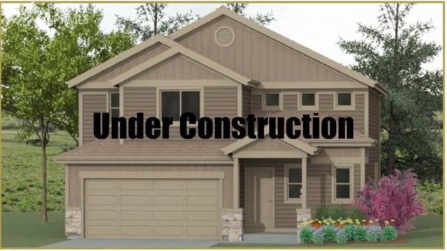 6171 Anders Ridge Lane, Colorado Springs, CO 80923 (#5522429) :: 8z Real Estate