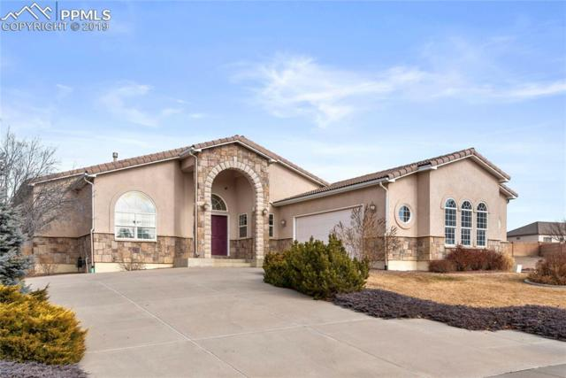 1619 Augusta Court, Pueblo, CO 81001 (#5522597) :: CC Signature Group
