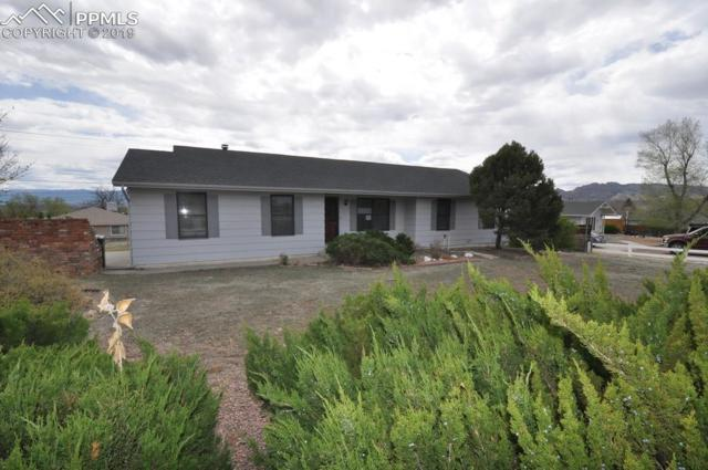 749 Dozier Avenue, Canon City, CO 81212 (#5524715) :: Action Team Realty