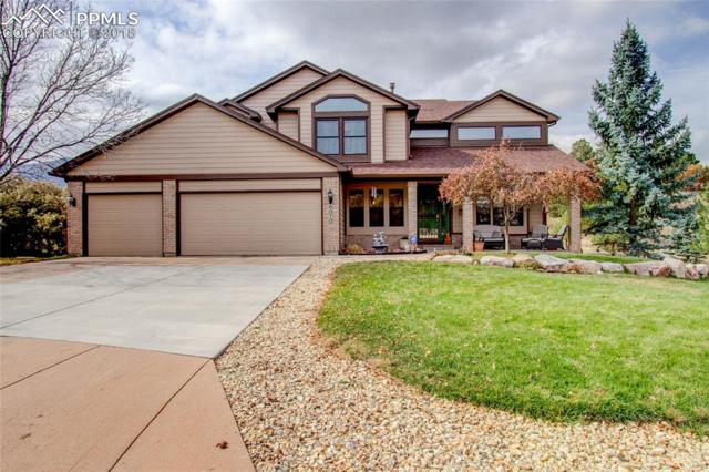 8070 Edgerton Court, Colorado Springs, CO 80919 (#5525843) :: Harling Real Estate