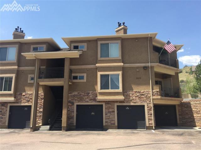 2055 Montura View #102, Colorado Springs, CO 80919 (#5529217) :: Fisk Team, RE/MAX Properties, Inc.