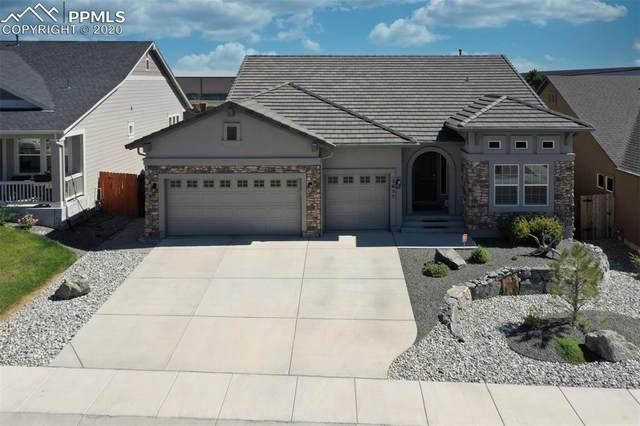 2655 Farrier Court, Colorado Springs, CO 80922 (#5534520) :: 8z Real Estate