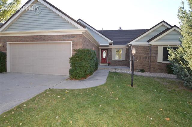 4730 Oz Court, Colorado Springs, CO 80922 (#5536594) :: 8z Real Estate