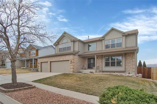 2425 Wimbleton Court, Colorado Springs, CO 80920 (#5549731) :: The Artisan Group at Keller Williams Premier Realty
