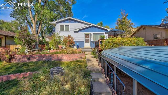 3218 W Platte Avenue, Colorado Springs, CO 80904 (#5551590) :: 8z Real Estate