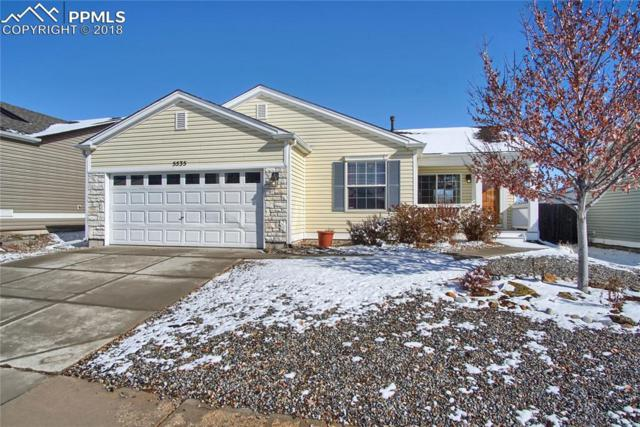 5535 Green River Drive, Colorado Springs, CO 80923 (#5553044) :: CC Signature Group