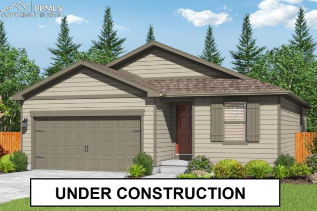 9758 Coyote Run Trail, Colorado Springs, CO 80925 (#5553443) :: CC Signature Group