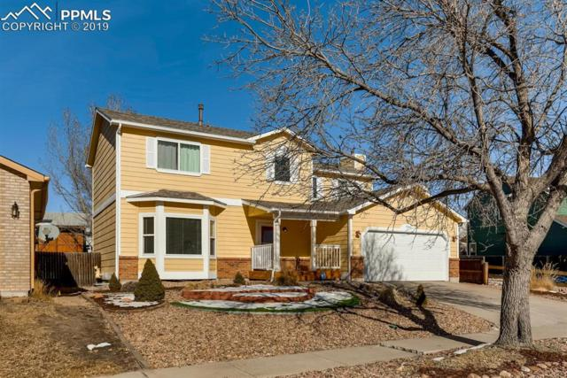7960 Telegraph Drive, Colorado Springs, CO 80920 (#5559803) :: The Treasure Davis Team