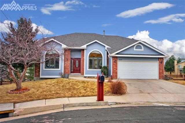8147 Table Mesa Way, Colorado Springs, CO 80919 (#5560848) :: RE/MAX Advantage