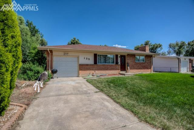 135 Dartmouth Street, Colorado Springs, CO 80911 (#5561665) :: 8z Real Estate