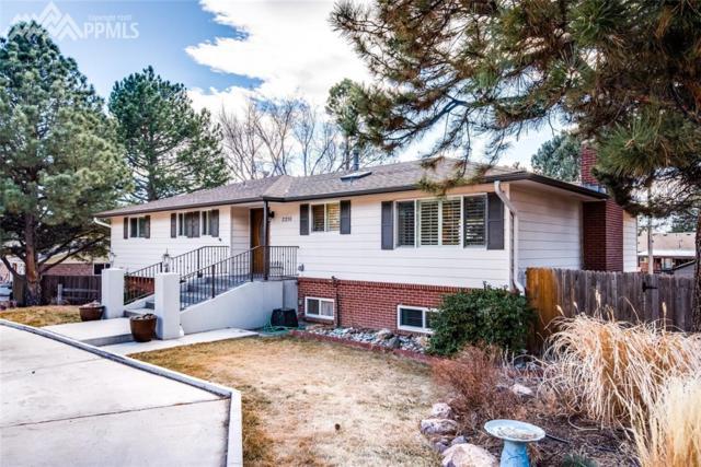 2310 N Chelton Road, Colorado Springs, CO 80909 (#5564073) :: 8z Real Estate