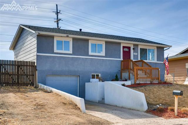 1875 S Chamberlin Street, Colorado Springs, CO 80906 (#5573136) :: 8z Real Estate