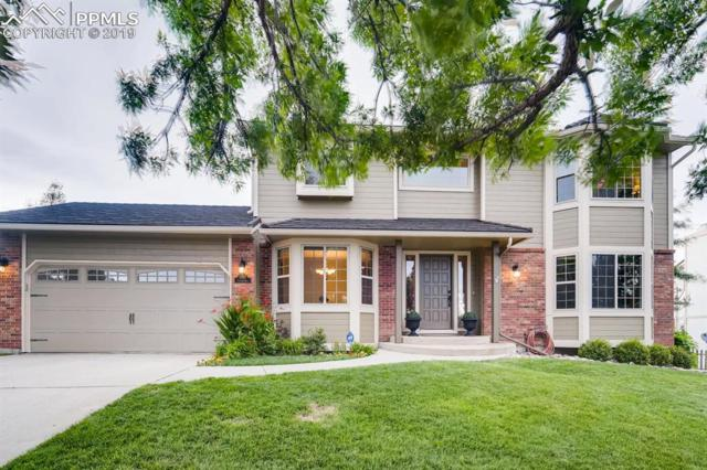 5045 Farthing Street, Colorado Springs, CO 80906 (#5574714) :: HomePopper