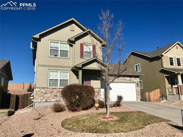 7846 Notre Way, Colorado Springs, CO 80951 (#5576131) :: Harling Real Estate