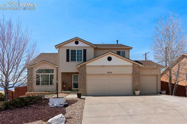 9552 Witherbee Drive, Peyton, CO 80831 (#5580272) :: The Cutting Edge, Realtors