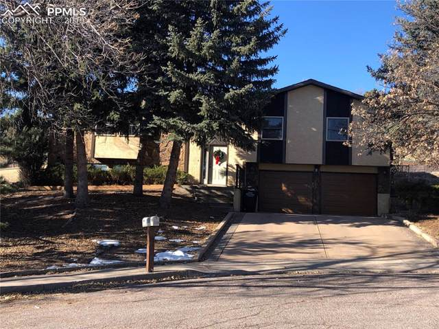 3505 Brushwood Lane, Colorado Springs, CO 80918 (#5580760) :: 8z Real Estate