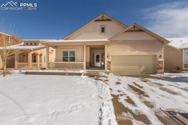 9985 Kings Canyon Drive, Peyton, CO 80831 (#5583741) :: The Kibler Group