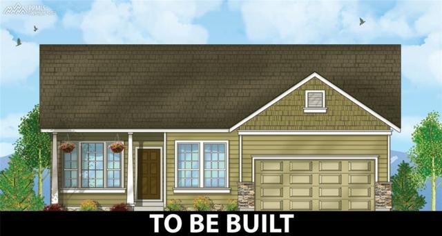 10090 Golf Crest Drive, Peyton, CO 80831 (#5584544) :: 8z Real Estate