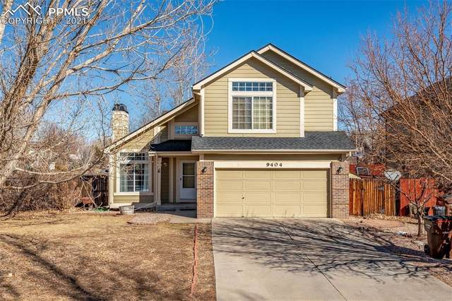 9404 Daystar Terrace, Colorado Springs, CO 80925 (#5584614) :: 8z Real Estate