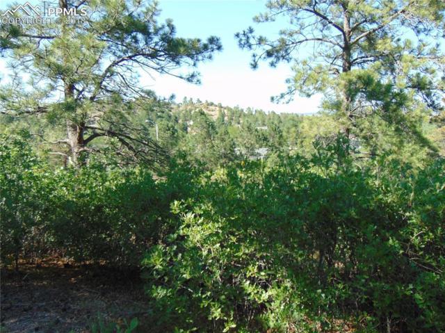 35 Woodmen Court, Colorado Springs, CO 80919 (#5585093) :: 8z Real Estate