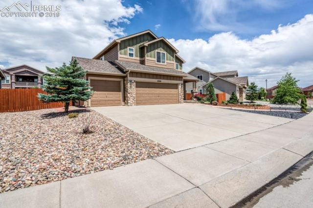 12504 Mt Belford Way, Peyton, CO 80831 (#5588465) :: Action Team Realty