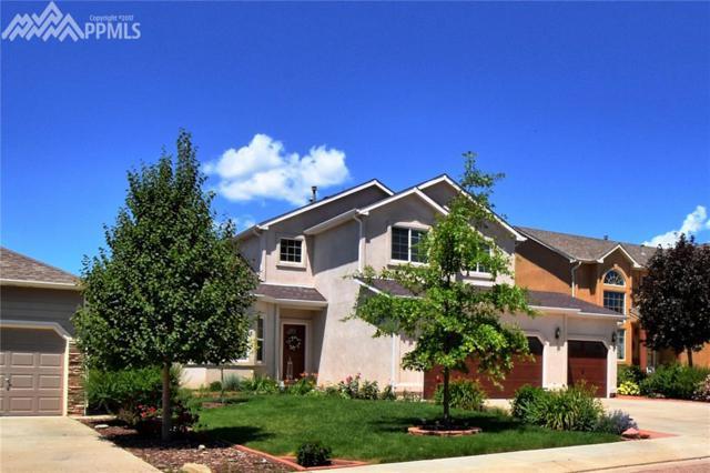 7525 Campstool Drive, Colorado Springs, CO 80922 (#5589495) :: 8z Real Estate