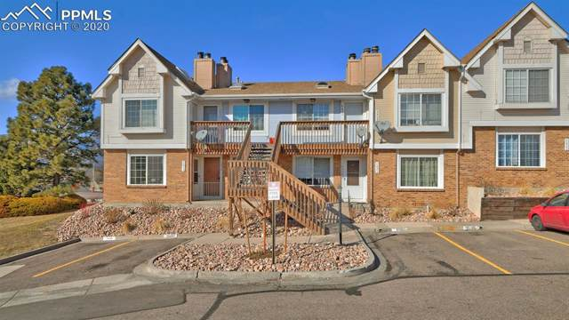 6432 Village Lane, Colorado Springs, CO 80918 (#5589931) :: The Peak Properties Group